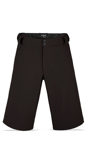 Dakine Syncline Short Men black